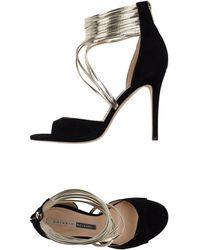 Chiarini Bologna - Sandals - Lyst