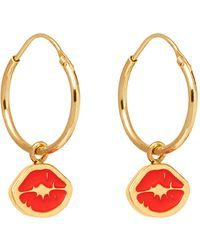 Maria Francesca Pepe | Earrings | Lyst