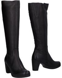 Khrio - Boots - Lyst