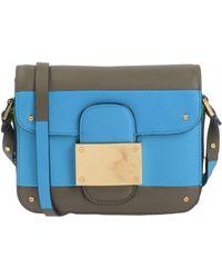 Valentino - Cross-body Bag - Lyst