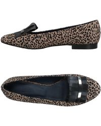 Armani | Loafer | Lyst