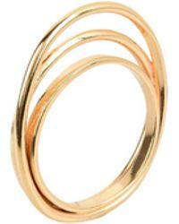 FEDERICA TOSI - Rings - Lyst