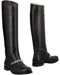 Blugirl Blumarine - Boots - Lyst