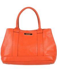Loriblu - Handbag - Lyst