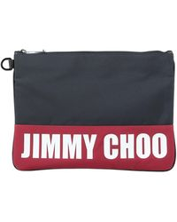 Jimmy Choo Borsa a mano - Multicolore