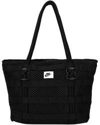 Nike Handbag - Black