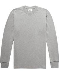 Sleepy Jones Sleepwear - Gray