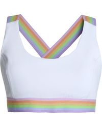Purity Active Top - White