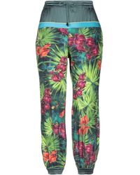 Pennyblack Pantalones - Verde