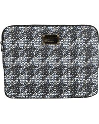 Marc By Marc Jacobs - Work Bags - Lyst