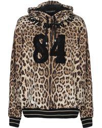 Dolce & Gabbana Sweatshirt - Multicolour