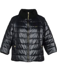 Liu Jo - Synthetic Down Jacket - Lyst