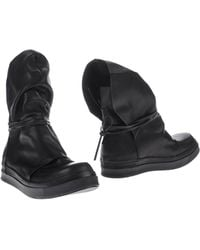 CA by Cinzia Araia - Ankle Boots - Lyst