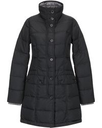 Duvetica - Down Jacket - Lyst