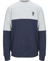 Wesc Sweatshirt - Gray