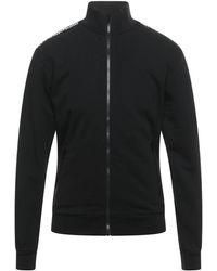 Alessandro Dell'acqua Sweat-shirt - Noir