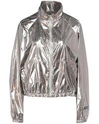 C-Clique Jacket - Multicolor