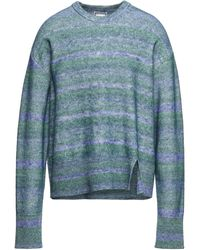 Wooyoungmi Pullover - Blu