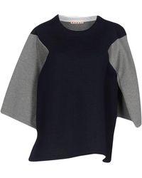 Marni - Sweatshirt - Lyst