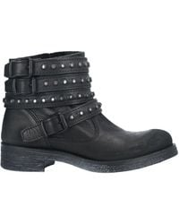 Ovye' By Cristina Lucchi - Stiefelette - Lyst