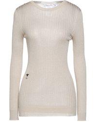 Dior Pullover - Multicolore