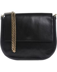 Gvyn - Cross-body Bag - Lyst