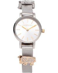 Morellato Wrist Watch - Metallic
