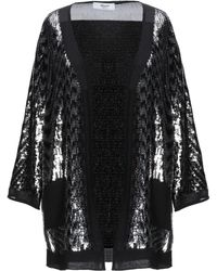 Blugirl Blumarine Suit Jacket - Black