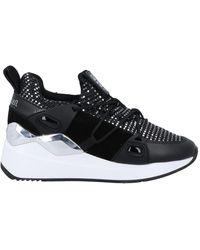Sixtyseven Sneakers - Schwarz