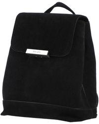 Mia Bag Backpacks & Bum Bags - Black