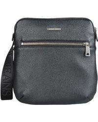Armani Jeans | Cross-body Bag | Lyst