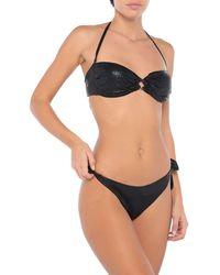 Verdissima Bikini - Black