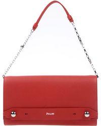 Pollini   Handbag   Lyst