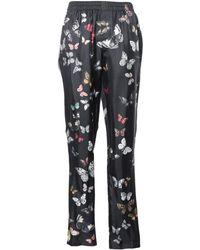 Dolce & Gabbana Pyjama - Schwarz