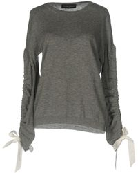 Rossella Jardini - Sweaters - Lyst