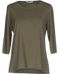 BP. T-shirt - Gray