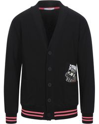 Takeshy Kurosawa Sweatshirt - Black