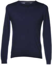 40weft - Sweater - Lyst