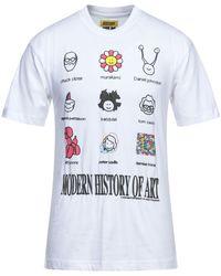 Chinatown Market T-shirt - Natural