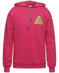 Takeshy Kurosawa Sweatshirt - Multicolour
