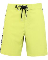 Vans Beach Shorts And Trousers - Multicolour