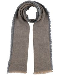 Caractere Scarf - Brown