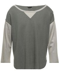 Marc By Marc Jacobs T-shirt - Grigio