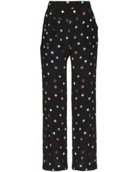 Chinti & Parker - Casual Trouser - Lyst
