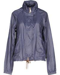 Silvian Heach - Jacket - Lyst