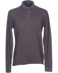 Gas | Polo Shirts | Lyst
