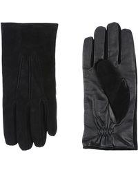 Eleventy - Handschuhe - Lyst