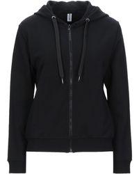 Moschino Intimate Knitwear - Black