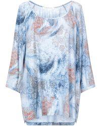 Betty Barclay T-shirt - Blue