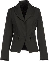 X's Milano - Suit Jacket - Lyst